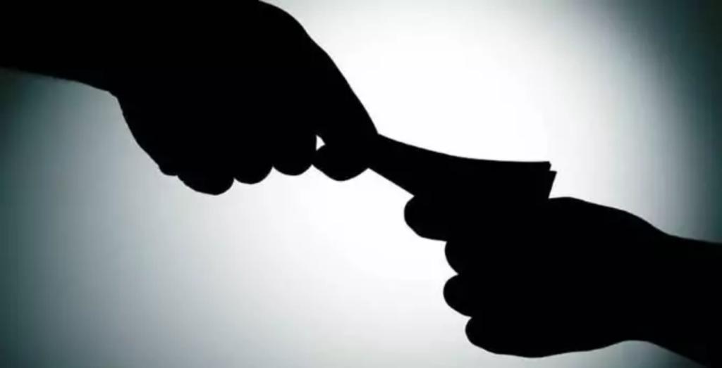 La maxisanzione amministrativa per il lavoro nero